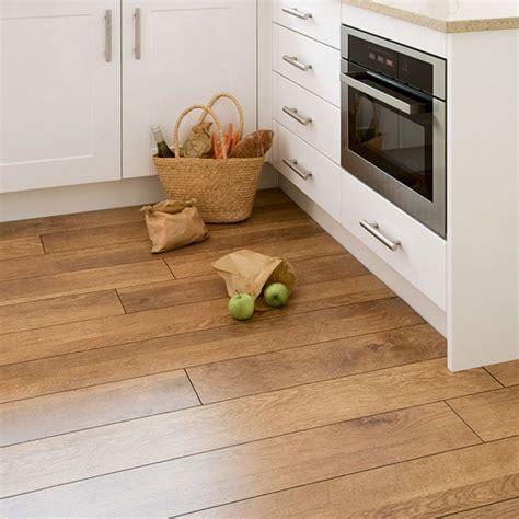 oak flooring kitchen wood flooring ideal home 1136