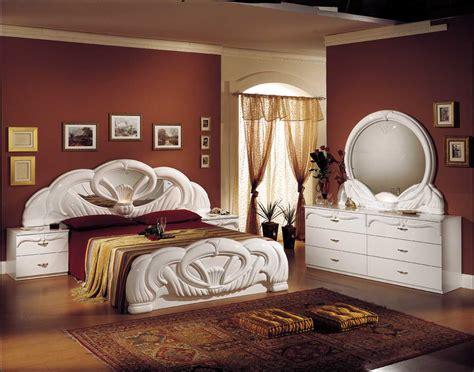 ensemble chambre adulte pas cher chambres a coucher pas cher chambre complete sacco