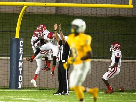 18+ Thursday College Football Scores  Pics