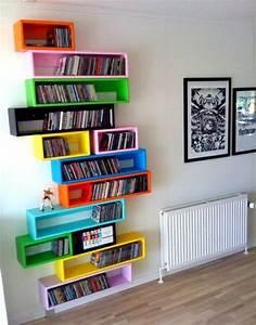 Cd Aufbewahrung Kinder : pin auf home design ideas ~ Watch28wear.com Haus und Dekorationen