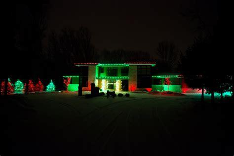 hire christmas lights fia uimp com