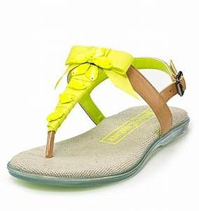 17 Best images about Kids Shoes And Clothes on Pinterest