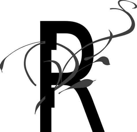 letter  clip art  clkercom vector clip art  royalty  public domain