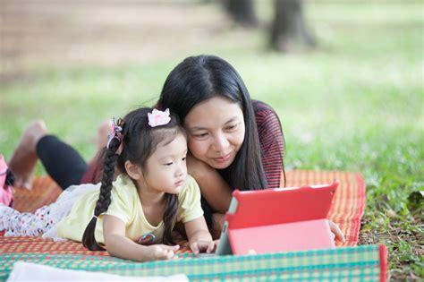 create  plan  success   single parent  college
