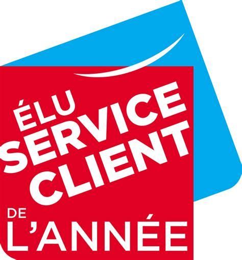 siege social peugeot service client service client de l 39 ée wikipédia