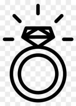 wedding rings emoji beautiful diamond ring emoji diamond