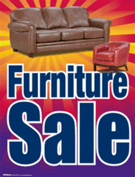 Furniture Sale by Yard Signs Furniture Sale Lawn Signs Furniture Sale