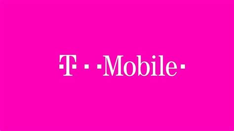 tmobile phone insurance t mobile unveils tourist plan for summer vacationers to