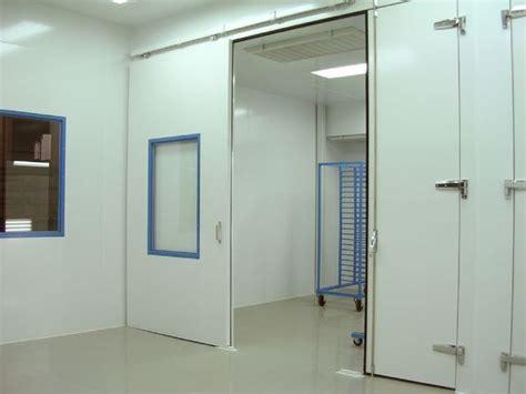 chambre de sechage cannabis cabines de peinture fournisseurs industriels