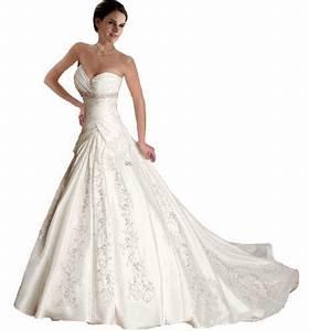 997 best dress images on pinterest cyber monday black for Cyber monday wedding dresses