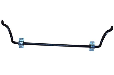 vr xc sway bar front