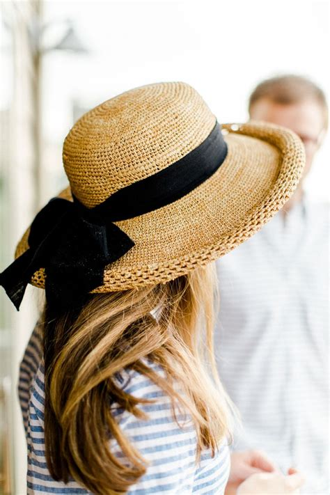 25 Best Ideas About Preppy On Pinterest Preppy Style
