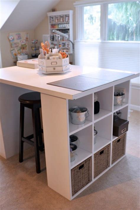 ikea expedit bureau best 25 bureau ikea ideas that you will like on