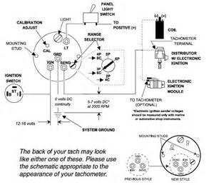 suzuki outboard tachometer wiring diagram suzuki similiar 40 hp mercury tach keywords on suzuki outboard tachometer wiring diagram