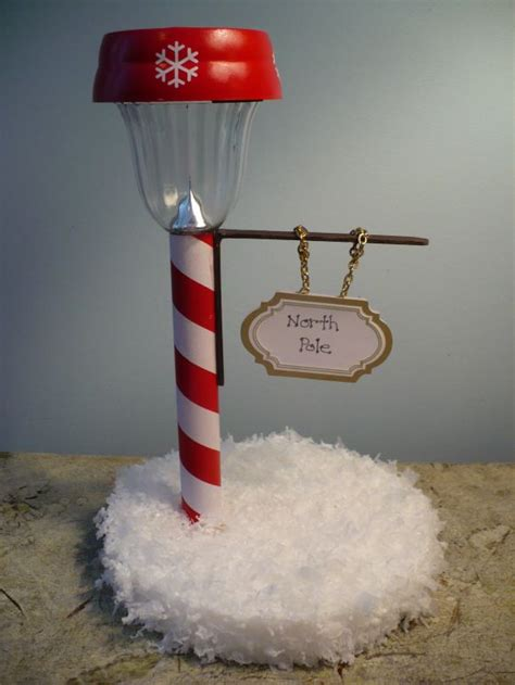 amazing dollar tree christmas decor ideas