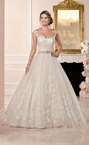 always a bride wedding consignment coupons near me in With wedding dress consignment shops near me