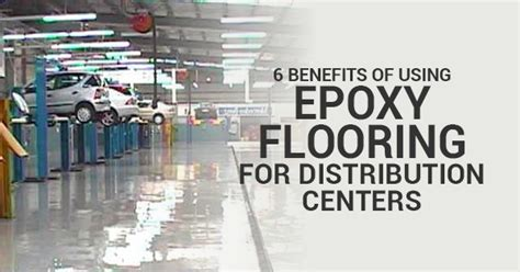6 Benefits Of Using Epoxy Flooring For Distribution. Cloud Computing Vendors Comparison. Laxative Addiction Treatment. Custom Software Development Chicago. Medical Billing Service For Sale. Online Degrees In New York Io Domain Register. Best Satellite Internet Providers. Best Ftp Program For Mac Sat Online Test Prep. Epilepsy Patient Education Vps Hosting Trial