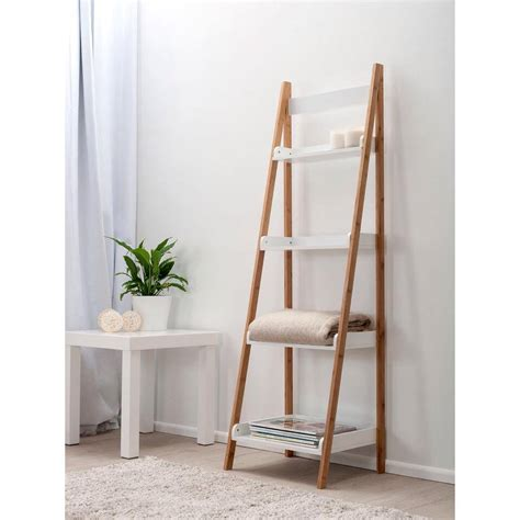 ladder bookcases ikea creativity yvotube com