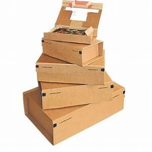 Post Paket Maße : model ag packshop ~ A.2002-acura-tl-radio.info Haus und Dekorationen