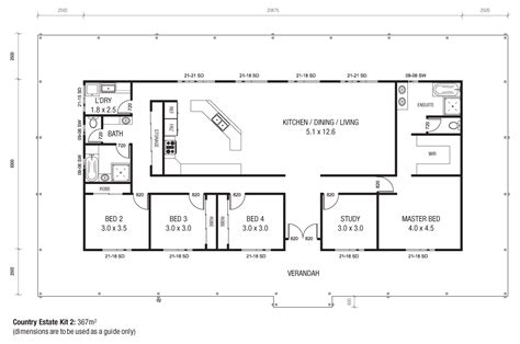 home construction plans metal building house plans 40x60 steel kit homes diy