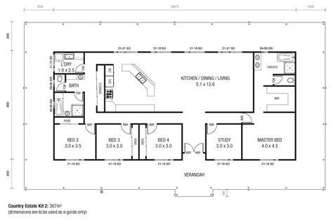 metal building house plans  steel kit homes diy