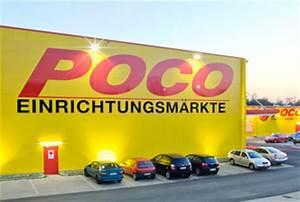 Poco Domäne Spandau : poco einrichtungsmarkt berlin spandau hier alle infos k uferportal ~ Eleganceandgraceweddings.com Haus und Dekorationen