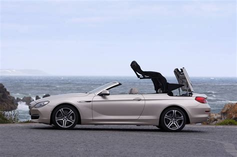 bmw  series convertible australian pricing