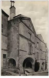 Fontenay Le Comte 85 : 85 fontenay le comte maison porche de jean morisson carte photo maillographie ~ Medecine-chirurgie-esthetiques.com Avis de Voitures