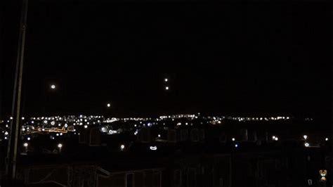 si鑒e social association ufo secret social spettacolare avvistamento ufo nei cieli di gerusalemme