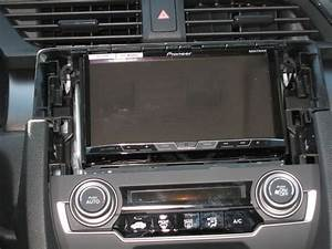 Speakers To Aftermarket Stereo Wiring Diagram