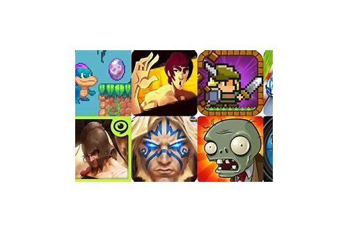 melhor hd android jogos baixar gratuitos