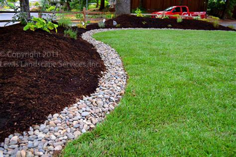landscaping drainage ideas landscape drainage ideas outdoor furniture design and ideas