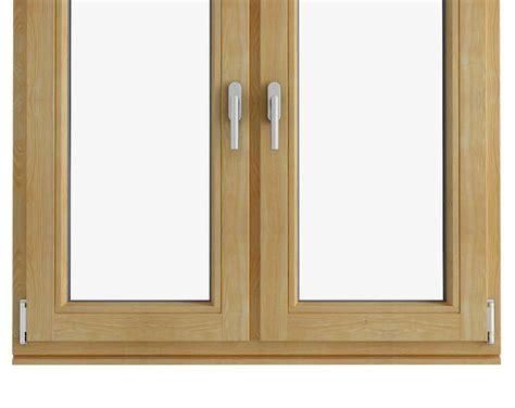 opening tilt  turn timber windows