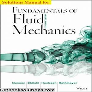 Applied Fluid Mechanics 7th Edition Solutions Pdf