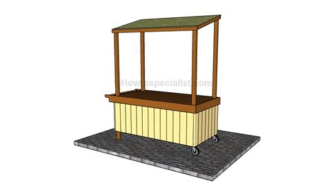 How To Build A Lemonade Stand  Howtospecialist  How To. Working At The Desk. Blue Ceramic Table Lamp. Cafe Kid Desk. Executive Desk Blotter. Office Furniture U Shaped Desk. Raw Wood Coffee Table. Drawer Pulls 4.5 Inches. Vertical File Cabinet 2 Drawer