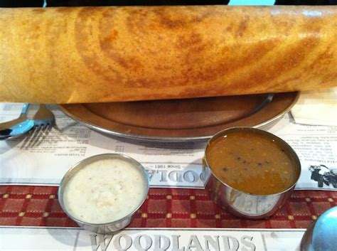 types of indian cuisine indian food images thali menu calori chart picture