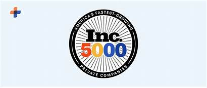 Rxnt Inc Growing Fastest Magazine Repeats Companies