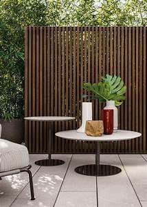 Paravent De Jardin : paravent de jardin plus de 50 id es orginales ~ Melissatoandfro.com Idées de Décoration