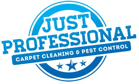 Just Professional Carpet Cleaning & Pest Control How To Figure Out Sq Yards Of Carpet Cleaning Old Stains With Baking Soda Best Type For Stairs Uk Get Dog Urine Smell C G Carpets Edinburgh Solution Dyed Nylon Us Market Frederick Md Way Clean Household
