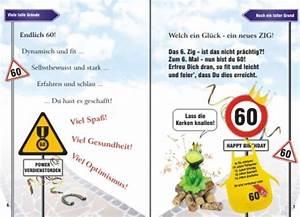 Deko Zum 60 Geburtstag : deko zum 60 geburtstag basteln suskun ~ Orissabook.com Haus und Dekorationen