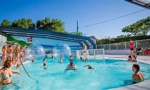 camping pays basque avec piscine piscine couverte et With camping saint jean de luz avec piscine
