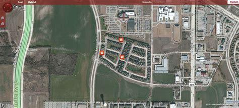 willow pond neighborhood homes  frisco texas