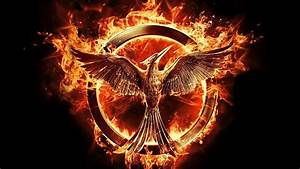 The Hunger Games – Mockingjay | Space