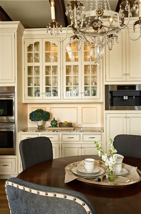 colors of kitchens south shore decorating 50 favorites for friday 167 2363