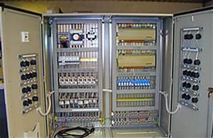 Eco Sun Produits Services Electricites En Btp