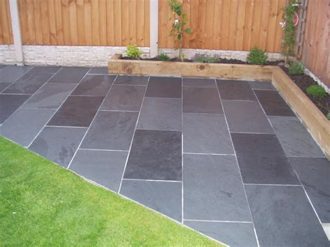 Grey Patio Tiles  Tile Design Ideas. Patio Slabs Deals. Patio Furniture Clearance Sale Home Depot. Designs For Concrete Patio. Cheap Outdoor Patio Chairs. How To Install Upvc Patio Doors. Patio Slabs That Look Like Wood. Small Apartment Patio Privacy Ideas. El Patio Spanish Language School