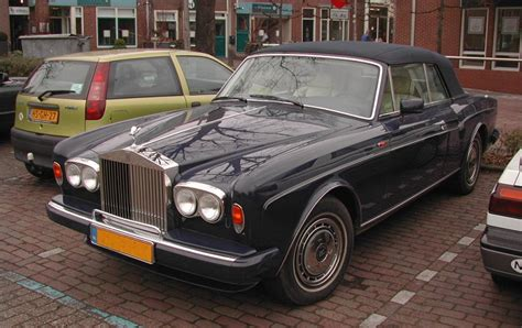 Rolls Royce Limited Edition by Rolls Royce Limited Edition 24 Free Wallpaper