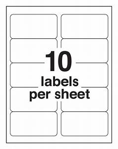 blank mailing label template templates resume examples With 2x4 shipping label template
