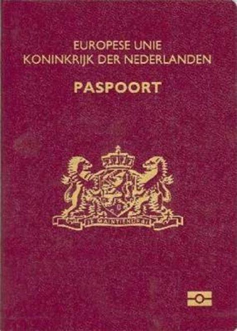 polska poligrafia wystawa paszporty krajow unii europejskiej