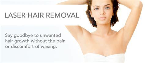 laser hair removal for light hair laser hair removal salt lake city slc med spa
